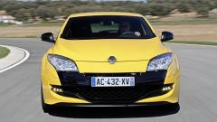 Renault Mégane R.S. - Immagine: 36