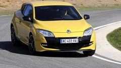 Renault Mégane R.S. - Immagine: 43