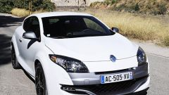 Renault Mégane R.S. - Immagine: 53
