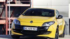 Renault Mégane R.S. - Immagine: 29