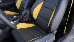 Renault Mégane R.S. - Immagine: 11