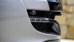 Renault Mégane R.S. - Immagine: 9