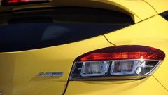 Renault Mégane R.S. - Immagine: 5