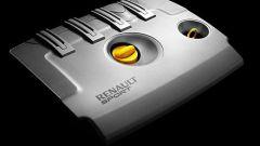 Renault Mégane R.S. - Immagine: 21