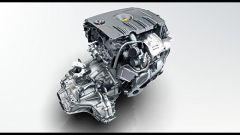 Renault Mégane R.S. - Immagine: 20