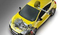 Renault Mégane R.S. - Immagine: 18