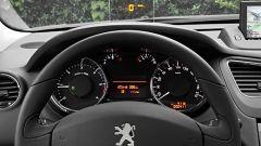 Peugeot 5008 - Immagine: 1