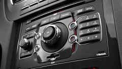 Peugeot 5008 - Immagine: 35