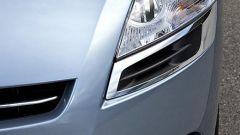 Peugeot 5008 - Immagine: 33