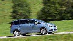 Peugeot 5008 - Immagine: 9