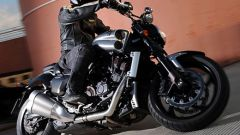 Hot Rod a due ruote - Immagine: 2