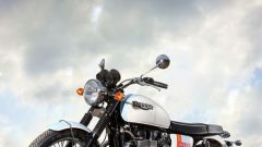 Triumph Bonneville Tag Heuer - Immagine: 2