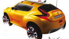 Le auto di oggi viste dai designer di domani - Immagine: 15
