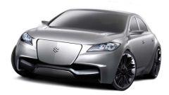 Le auto di oggi viste dai designer di domani - Immagine: 19