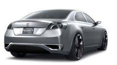 Le auto di oggi viste dai designer di domani - Immagine: 20
