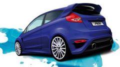 Le auto di oggi viste dai designer di domani - Immagine: 28