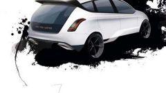 Le auto di oggi viste dai designer di domani - Immagine: 30