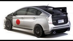 Le auto di oggi viste dai designer di domani - Immagine: 38