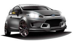 Le auto di oggi viste dai designer di domani - Immagine: 43