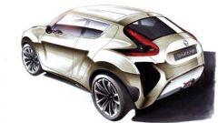 Le auto di oggi viste dai designer di domani - Immagine: 46
