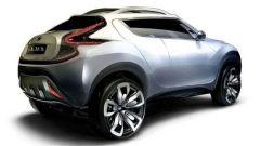 Le auto di oggi viste dai designer di domani - Immagine: 55