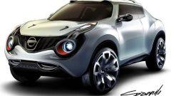 Le auto di oggi viste dai designer di domani - Immagine: 56