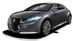 Le auto di oggi viste dai designer di domani - Immagine: 61