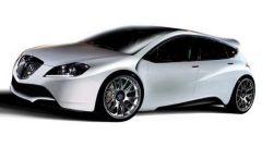 Le auto di oggi viste dai designer di domani - Immagine: 65