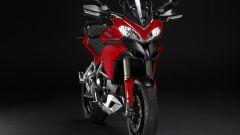 Ducati Multistrada 1200 - Immagine: 3