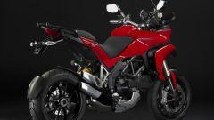 Ducati Multistrada 1200 - Immagine: 5