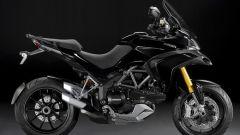 Ducati Multistrada 1200 - Immagine: 7