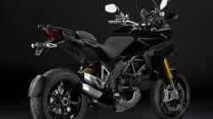Ducati Multistrada 1200 - Immagine: 8