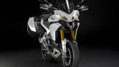Ducati Multistrada 1200 - Immagine: 9