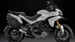 Ducati Multistrada 1200 - Immagine: 10
