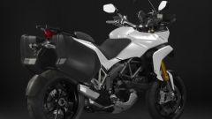 Ducati Multistrada 1200 - Immagine: 11