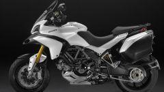 Ducati Multistrada 1200 - Immagine: 12