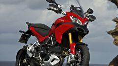 Ducati Multistrada 1200 - Immagine: 13