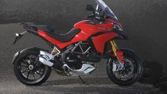 Ducati Multistrada 1200 - Immagine: 17