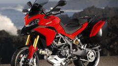 Ducati Multistrada 1200 - Immagine: 18