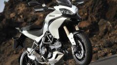 Ducati Multistrada 1200 - Immagine: 20