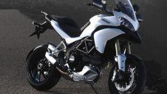 Ducati Multistrada 1200 - Immagine: 21
