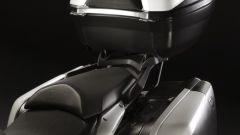 Ducati Multistrada 1200 - Immagine: 23