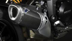 Ducati Multistrada 1200 - Immagine: 25