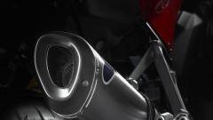 Ducati Multistrada 1200 - Immagine: 26
