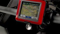 Ducati Multistrada 1200 - Immagine: 27