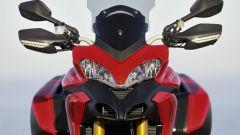 Ducati Multistrada 1200 - Immagine: 28