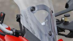 Ducati Multistrada 1200 - Immagine: 30
