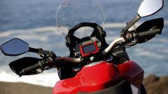 Ducati Multistrada 1200 - Immagine: 31