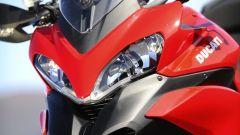 Ducati Multistrada 1200 - Immagine: 32