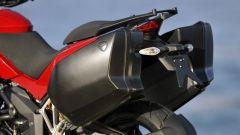 Ducati Multistrada 1200 - Immagine: 33